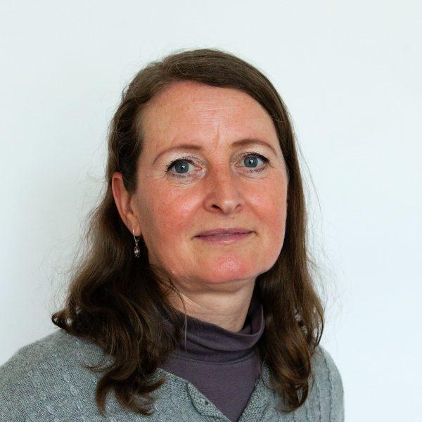 Anna Grabis