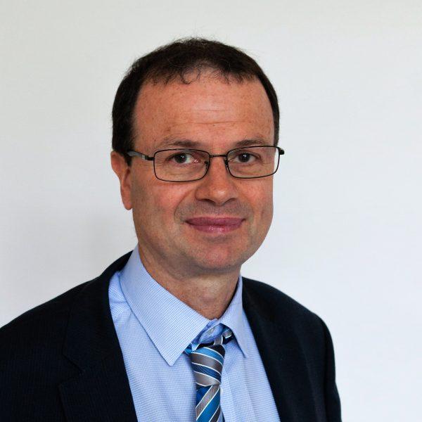 Andrew Harris ACCA