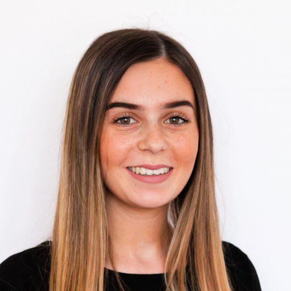 Megan Alexander ACA