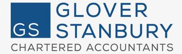 Glover Stanbury | Chartered Accountants | Barnstaple & Bideford | Devon